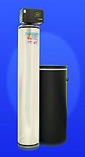 Filtramax Water Softener