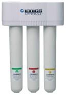 Micromax 6000 Water Softener